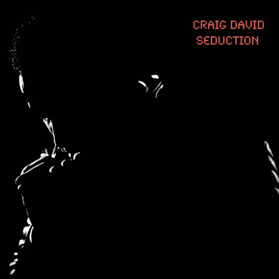 craig-david-seduction