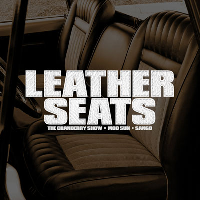 the-cranberry-leather-seats