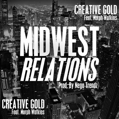 Midwest Relations Promo Photo
