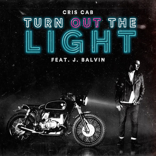 11116-cris-cab-turn-out-the-light