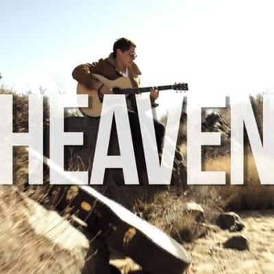 cris-cab-heaven