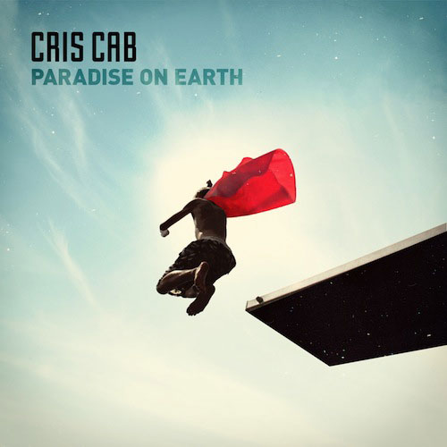 cris-cab-paradise-on-earth