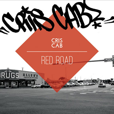 cris-cab-colors