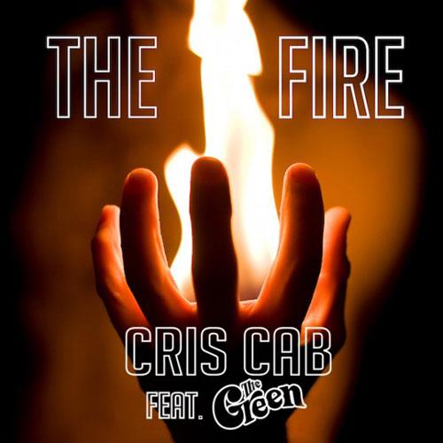 cris-cab-the-fire