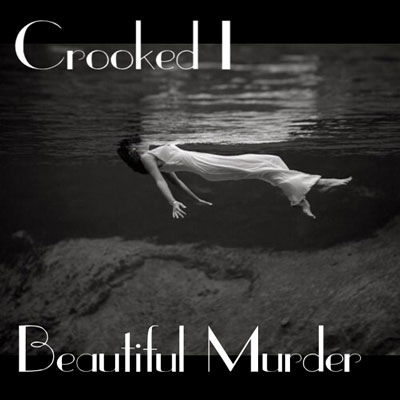 crooked-i-beautiful-murder