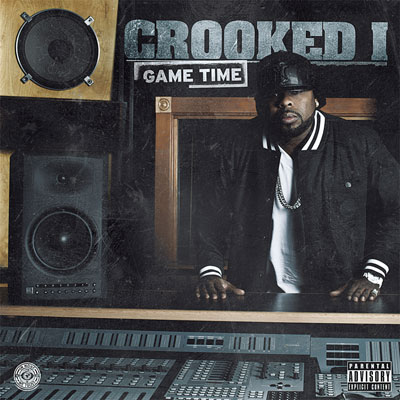 crooked-i-game-time
