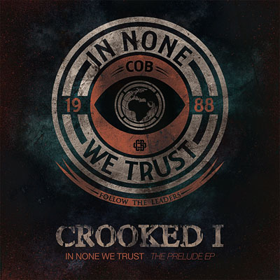 crooked-i-no-competition
