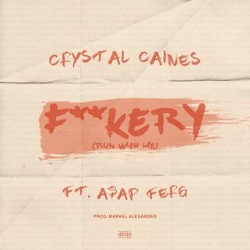 01237-crystal-caines-fuckery-run-with-me-asap-ferg