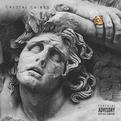 crystal-caines-black-jesus