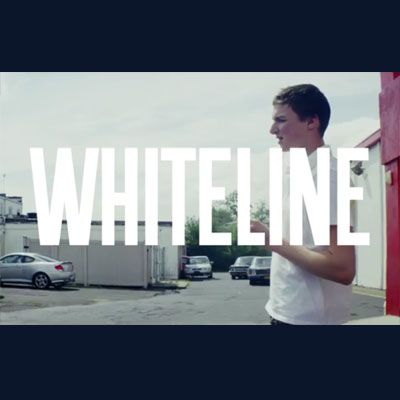 crystal-caines-whiteline