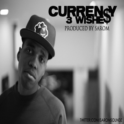 curreny-3-wishes