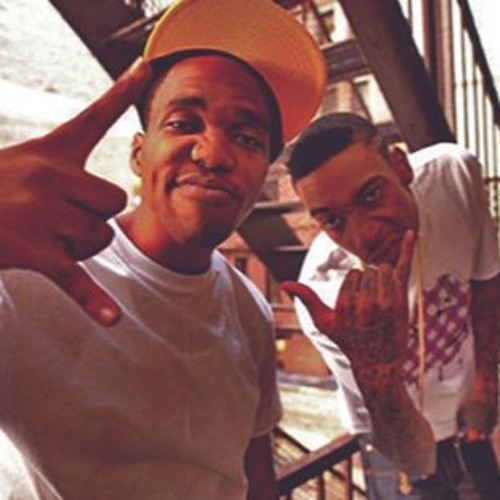 07056-currensy-situations-wiz-khalifa