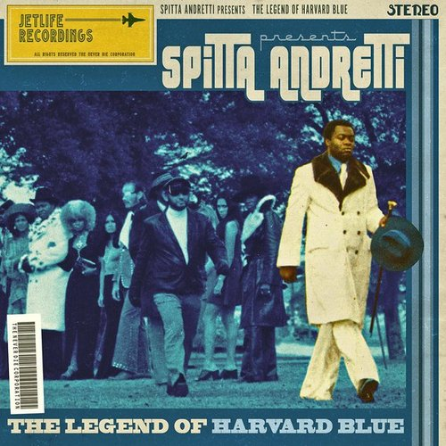 05256-currensy-supply-demand