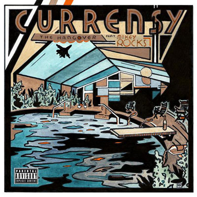 curreny-hangover