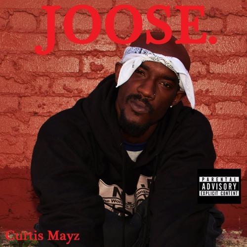 06237-curtis-mayz-joose
