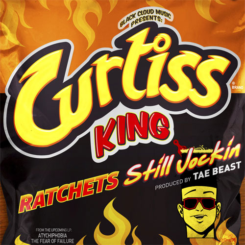 curtiss-king-ratchets-still-jockin