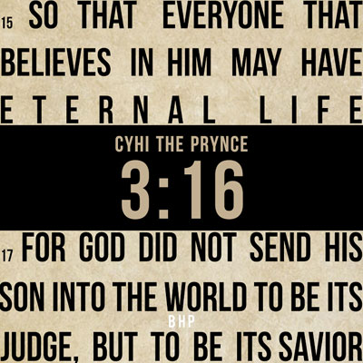 cyhi-the-prynce-316