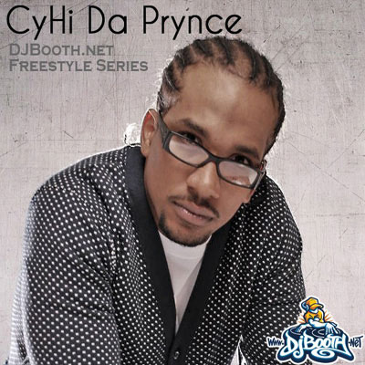 cyhi-prynce-whats-my-name