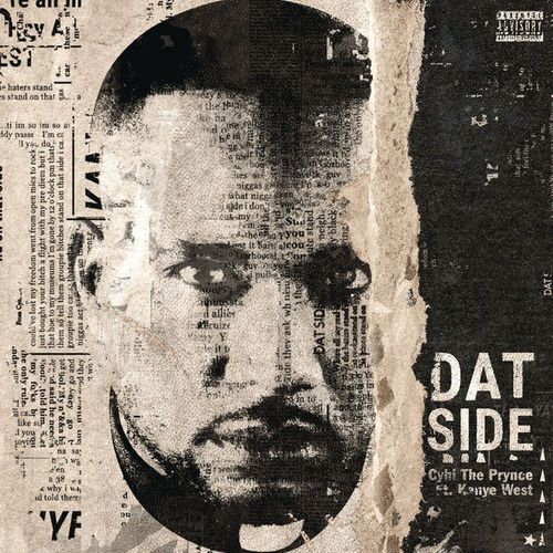 10307-cyhi-the-prynce-dat-side-kanye-west