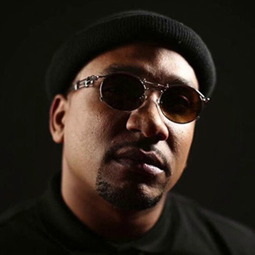 03237-cyhi-the-prynce-down-remix