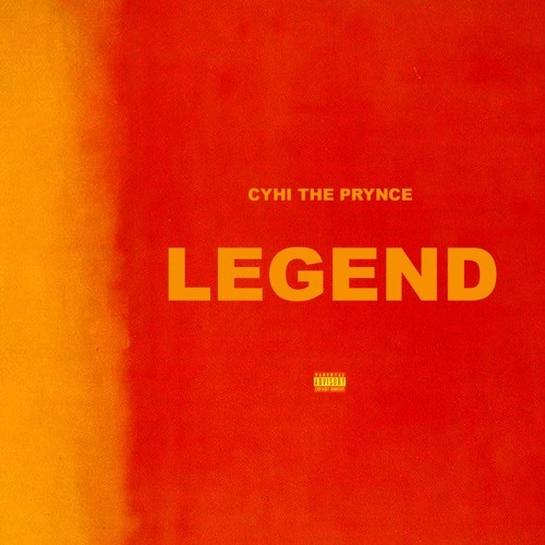 02087-cyhi-the-prynce-legend