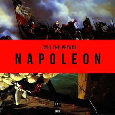 cyhi-the-prynce-napoleon