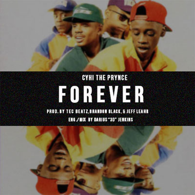 cyhi-the-prince-forever