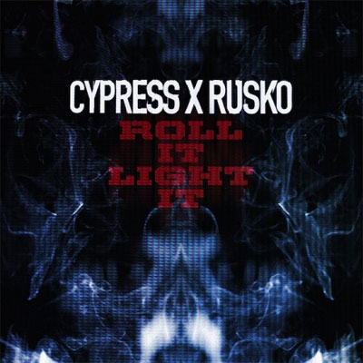 cypress-hill-roll-it-light-it