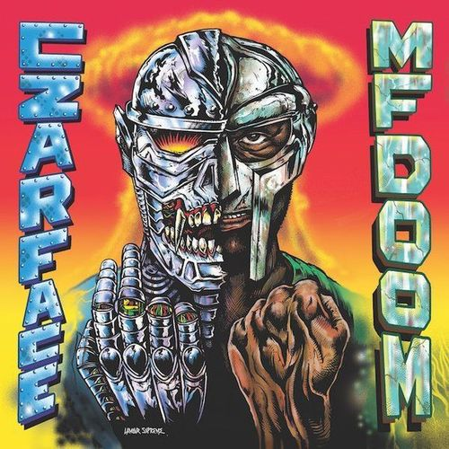 02098-czarface-mf-doom-nautical-depth