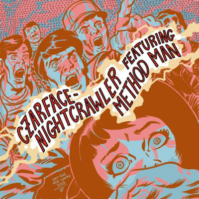 czarface-inspectah-deck-7l-esoteric-nightcrawler-method-man