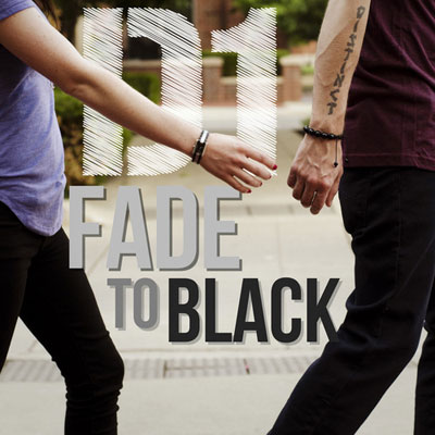 d1-fade-to-black