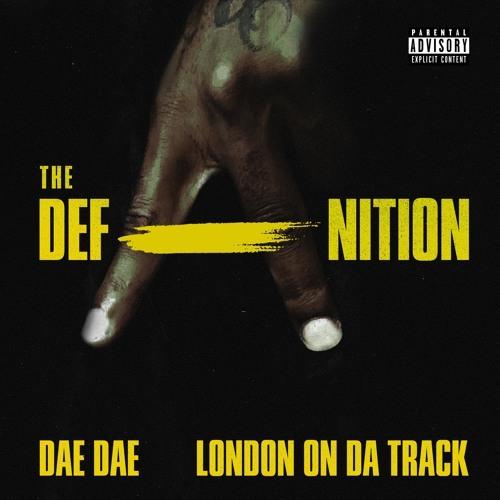 11036-dae-dae-london-on-da-track-bullshit-21-savage