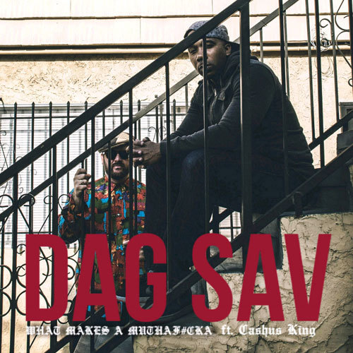 02027-dav-savage-exile-johaz-what-makes-a-mutha-fucka