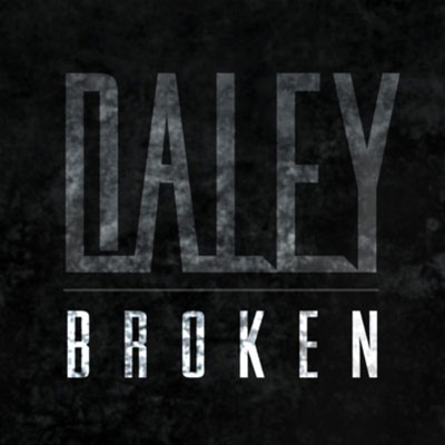 daley-broken