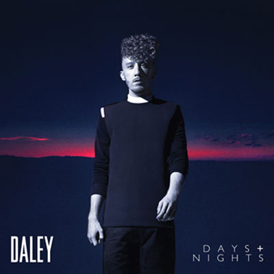 daley-be