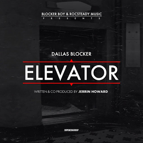 dallas-blocker-elevator