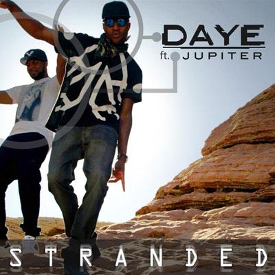 damon-daye-stranded