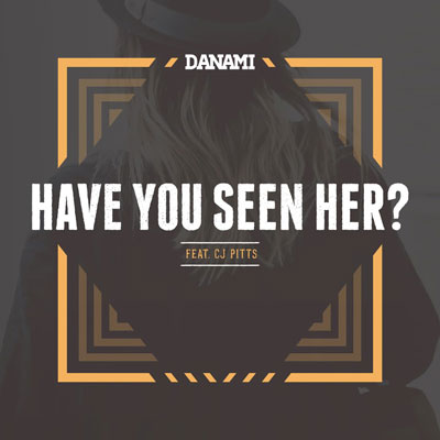 danami-have-you-seen-her