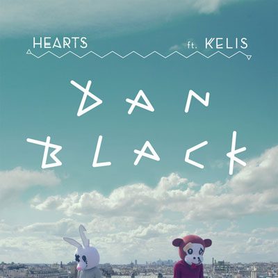 dan-black-hearts