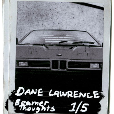 dane-lawrence-beamer-thoughts
