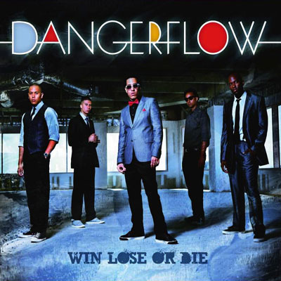 dangerflow-win-lose-or-die