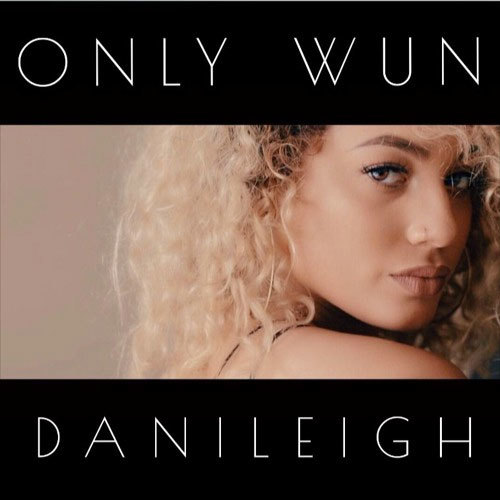 06286-danileigh-only-wun