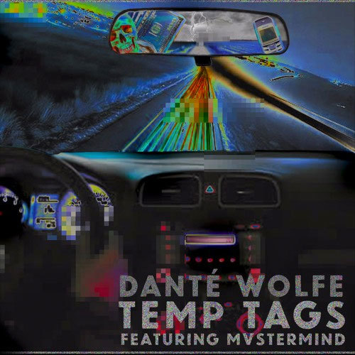 09226-dante-wolfe-temp-tags