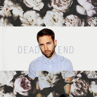 dao-jones-dead-end