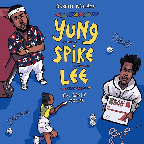 05157-darnell-williams-yung-spike-lee-casey-veggies