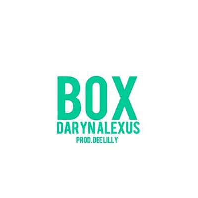 daryn-alexus-box