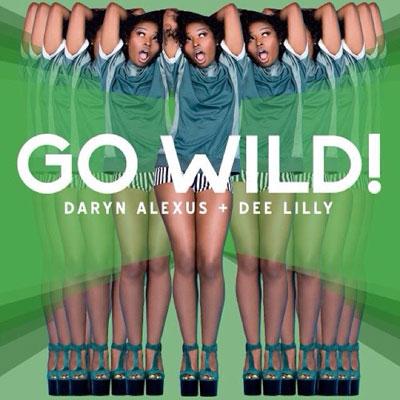 daryn-alexus-go-wild