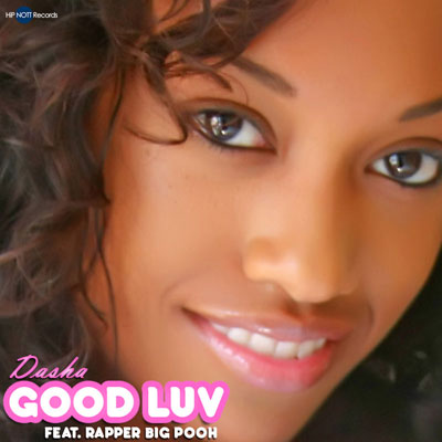 dasha-good-luv