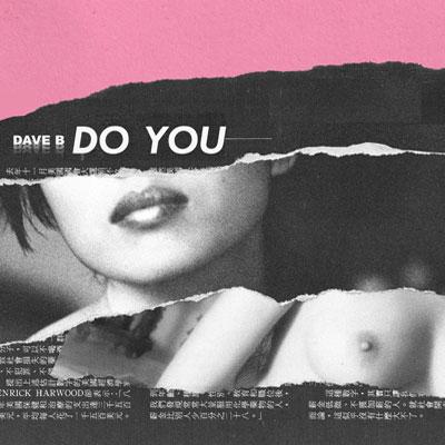 07235-dave-b-do-you