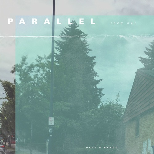 06136-dave-b-parallel